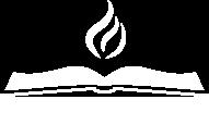 BibleEnLigne.com : Bible - Commentaires bibliques - Cours bibliques GRATUITS - Lectures chrétiennes - Librairie chrétienne - Concordance biblique